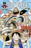 Manga - Manhwa - One Piece Vol.51
