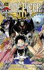 Manga - Manhwa - One Piece Vol.54