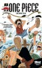 Manga - Manhwa - One Piece Vol.1