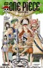 Manga - Manhwa - One Piece Vol.28