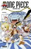 Manga - Manhwa - One Piece Vol.29
