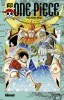 Manga - Manhwa - One Piece Vol.35