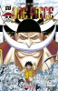 Manga - Manhwa - One Piece Vol.57