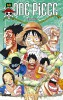 Manga - Manhwa - One Piece Vol.60