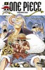 Manga - Manhwa - One Piece Vol.8