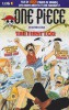 Manga - Manhwa - One Piece - The first log Vol.1