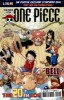 Manga - Manhwa - One Piece - The first log Vol.20