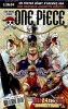 Manga - Manhwa - One Piece - The first log Vol.24