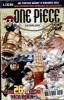 Manga - Manhwa - One Piece - The first log Vol.26