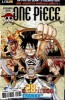 Manga - Manhwa - One Piece - The first log Vol.28