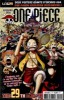 Manga - Manhwa - One Piece - The first log Vol.29