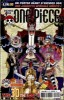 Manga - Manhwa - One Piece - The first log Vol.30
