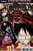 Manga - Manhwa - One Piece - The first log Vol.31