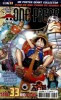 Manga - Manhwa - One Piece - The first log Vol.33