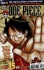 Manga - Manhwa - One Piece - The first log Vol.35