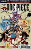 Manga - Manhwa - One Piece - The first log Vol.36