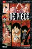 Manga - Manhwa - One piece - 1re édition Vol.50
