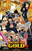 Planning des sorties Manga 2018 .one-piece-gold-anime-comics-1-glenat_m