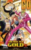 Manga - Manhwa - One Piece - Gold Vol.2