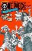 Manga - Manhwa - One Piece - Light Novel Vol.1