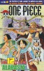 Manga - Manhwa - One Piece - The first log Vol.12