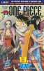 Manga - Manhwa - One Piece - The first log Vol.13