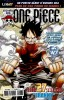 Manga - Manhwa - One Piece - The first log Vol.27