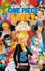 Manga - Manhwa - One Piece - Party Vol.5