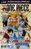 Manga - Manhwa - One Piece - The first log Vol.22
