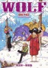 Manga - Manhwa - One Piece - Color Walk jp Vol.8