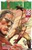 One-Punch Man Vol.8