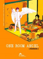 Manga - Manhwa -One Room Angel