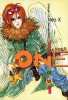Manga - Manhwa - One Vol.1