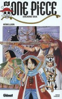 One piece - 1re édition Vol.19