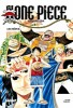 Manga - Manhwa - One piece - 1re édition Vol.24