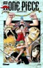 Manga - Manhwa - One piece - 1re édition Vol.39