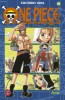 Manga - Manhwa - One Piece de Vol.18