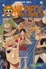 Manga - Manhwa - One Piece de Vol.24