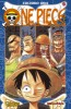 Manga - Manhwa - One Piece de Vol.27