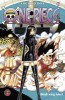 Manga - Manhwa - One Piece de Vol.44