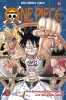 Manga - Manhwa - One Piece de Vol.45