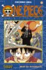 Manga - Manhwa - One Piece de Vol.4