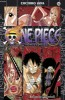 Manga - Manhwa - One Piece de Vol.50