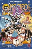 One Piece de Vol.55