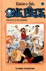 Manga - Manhwa - One Piece es Vol.1