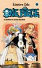Manga - Manhwa - One Piece es Vol.25