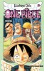 Manga - Manhwa - One Piece es Vol.27