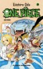 Manga - Manhwa - One Piece es Vol.29