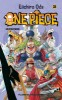 Manga - Manhwa - One Piece es Vol.38