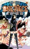 Manga - Manhwa - One Piece es Vol.44